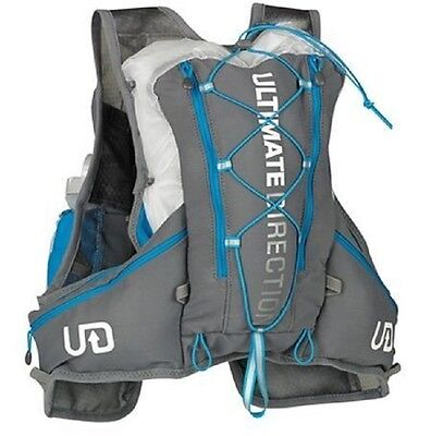 Ultimate Direction SJ ULTRA Vest: Signature Series: Version 2
