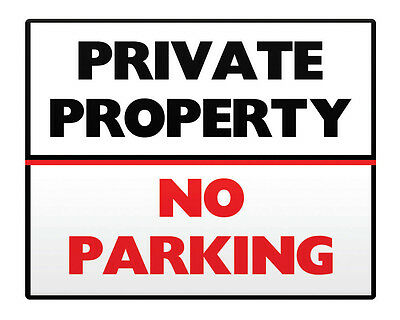 """CCTV Sign 8x10/"""" Metal Sign Premises Home Office Property Business Security #23"""