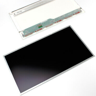 "N173HGE-E11 LED Display Screen 17,3"" FULL HD matt 30-PIN EDP Anschluss !!!"