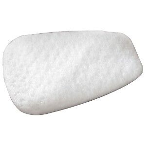 3M 7194, 07194 Particulate Filter 5P71(AAD), P95 Respiratory Protection (10/box)