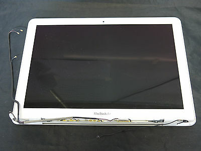 """LCD LED Screen Display Assembly for Apple MacBook Air 13"""" A1304 A1237"""