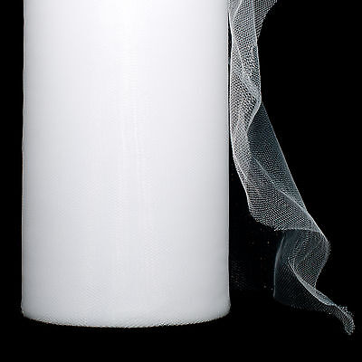 2M x 30CM Coarse Mesh Netting for praying mantis stick insects spider inverts