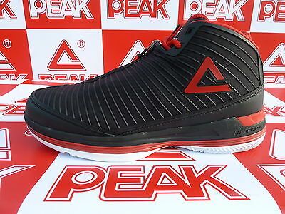 PEAK NBA Basketball Sneaker Trainer Shoe Size EU 39 40 41 42 43 44 RRP £69.99