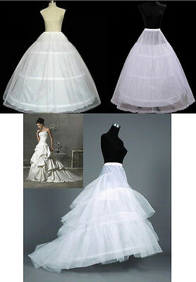 Sottogonne abito sposa - Petticoats for wedding dress - Accessori matrimonio