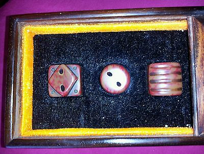 Old A set  Natural Chinese Chicken Blood Stone  Chop Stamp Seal (Free Case)