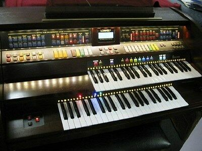 Music Business for Sale, Instruments, Business Plan; est. 1971 $200- 250K a year