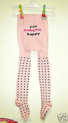 Cute Baby Child New Kids Toddlers Boys Girls Soft Knee Tights Leggings Socks