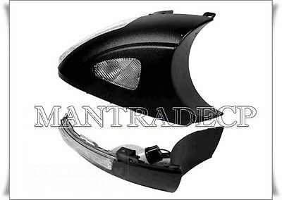 FANALE INDICATORE RETROVISORE DX VW TIGUAN 2007 5N0949102C DIRECTION INDICATOR