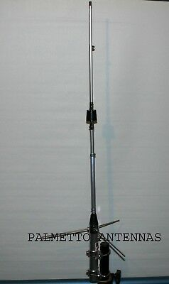 Tram 1450 Uhf Base Station Repeater Antenna Ham Gmrs Frs !!!free Shipping!!!