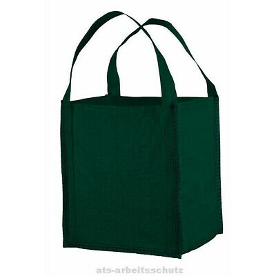 Mini BIG-BAG grün 40x40x45 300 KG Gartenabfallsack Gartensack Home Big Bag *NEU*