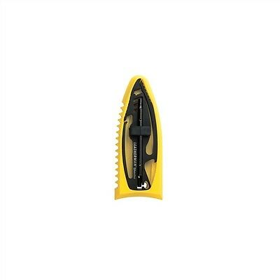 Leatherman Shooter Surf Tool Yellow Black