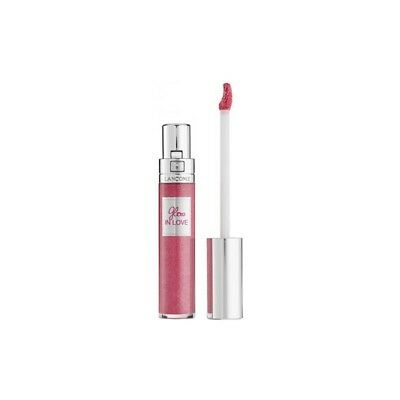 LANCOME Gloss in Love - Gloss 351  Lily en Lamé