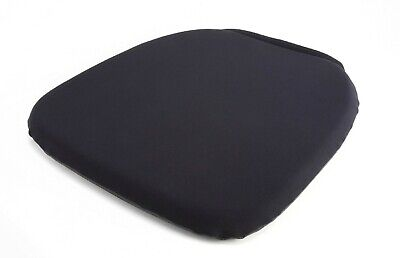 CONFORMAX™-Anywhere,Anytime Gel Mobility Seat Cushion L18 Standard