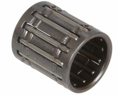 Iame X30 Kart Replacement Clutch Roller Bearing / Cage