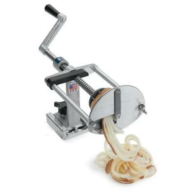 Nemco - N55050AN - Spiral Fry™ French Fry Cutter Potato Slicer