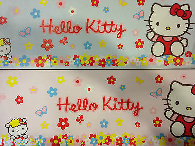 Camerette Bambini Hello Kitty Picture Pictures to pin on ...