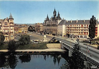 08-Charleville Mezieres-N°1004-A/0345
