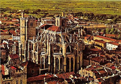 11-Narbonne-N°1004-E/0351