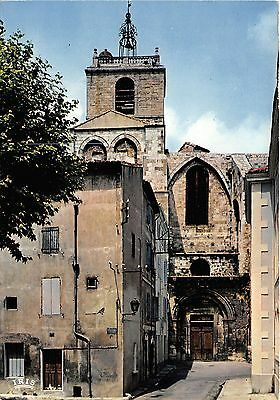 11-Narbonne-N°1004-E/0363