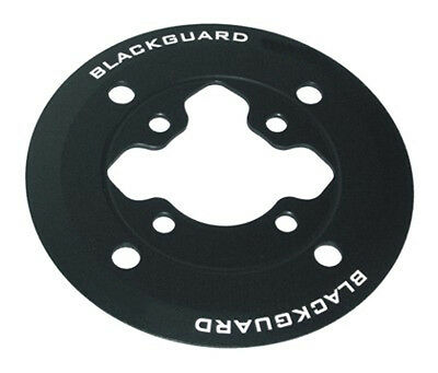 Blackspire Blackguard 64Bcd Chain Guard