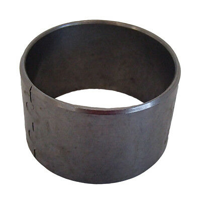 C5NN3179A Ford / New Holland Front Bushing 515 4400 4500 5000 5340 5600 5610