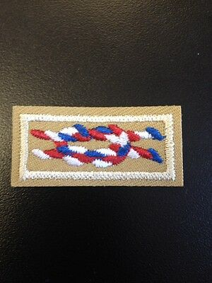 Eagle Scout Award Knot Bsa Knot