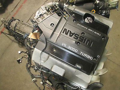 Nissan Sentra 2 0 Starter Location further Change Heater Core Or Ac Evaporator 2004 Dodge Stratus together with 2000 Honda Civic Radio Wiring Diagram besides Watch furthermore Electric Wiring Emerson Diagram Motor Ks60bxaar 1275. on wiring harness for 1997 honda accord