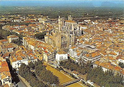 11-Narbonne-N°1005-A/0039