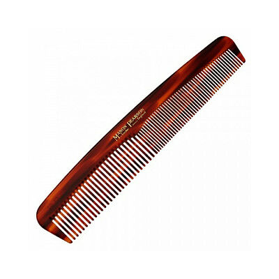 Mason Pearson C1 Dressing/Grooming/Styling Hair Comb