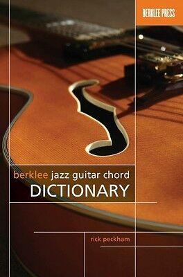 Comping Soloing Chord Melodies Berklee Guide Book 000121624 Jazz Ukulele
