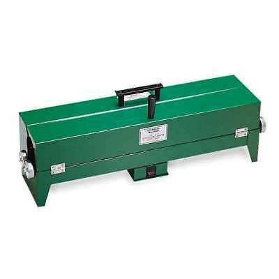 GREENLEE 849 PVC Heater/Bender
