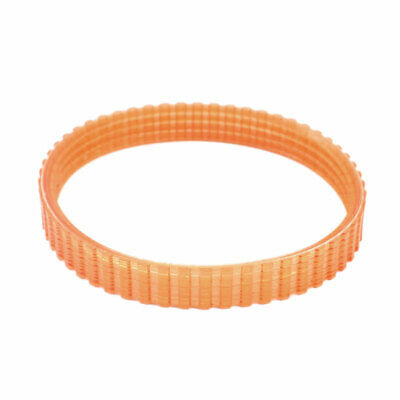 Electric Planer Power Tool Spare Part Driving Belt for Hitachi F20