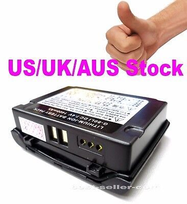 G-80LI,Battery for Yaesu VX-6R,VX-7R,VXA700,FNB80LI,vertex,standard ( US/AUS )