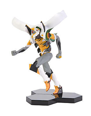 Evangelion Versus Vol. 4 Mark.09 HG Figure