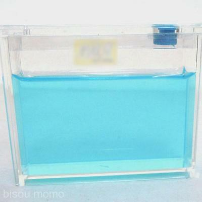 Blue Gel Children Adults Hobby Nutritious Ant Farm Ant Habitat Artist Antworks