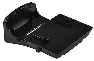 USA SELLER NEW XBox One Kinect 2.0 Wall Mount
