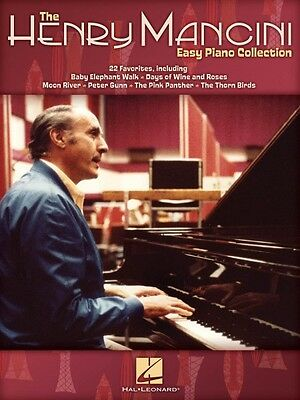 Bach/'s Most Beautiful Melodies Sheet Music Easy Piano Composer Collect 002500595
