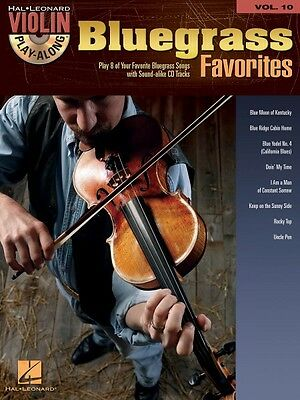 Children/'s Favorites Sheet Music Easy Piano Play-Along Book and CD 000311259
