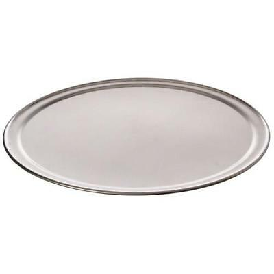 American Metalcraft - TP17 - 17 in Aluminum Pizza Pan
