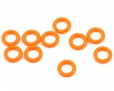 Agama Racing Differential O-Ring Set A8 A8T Evo AGM0022