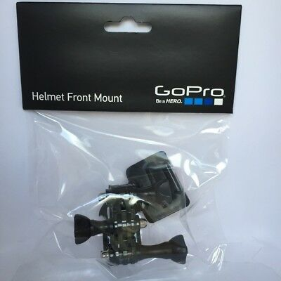 GoPro Front Helmet Mount *ON SALE*
