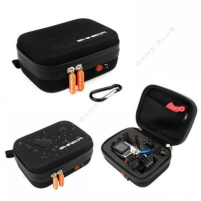 New Portable Shockproof Waterproof Tool Bag Carry Case for GoPro Hero 2 3 3+