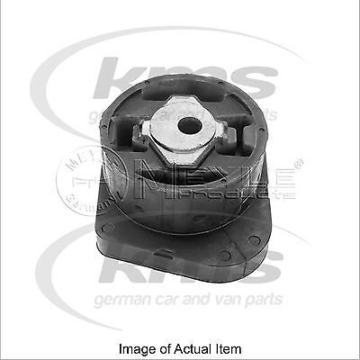 MOUNTING For AUTO TRANSMISSION BMW 3 Touring (E46) 330 xd 204BHP Top German Qual