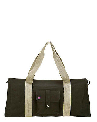 Zobha City Bag - Brand New  Retails for $90.00
