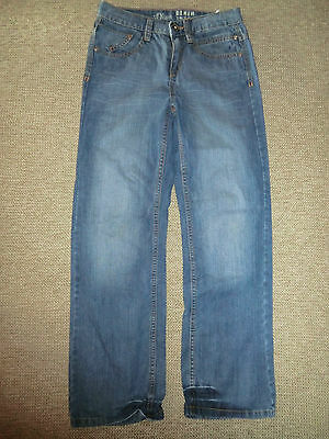 s.Oliver Jeans Jungs Gr.152 reg.,guter Zustand,Mod:Boston