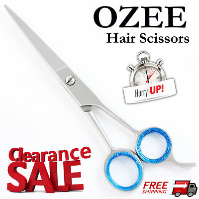 Professional Hair Cutting Hairdressing Barber Salon Scissor Hair Sissors Shears