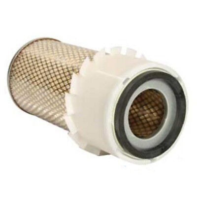 86512889 Air Filter For Ford New Holland 1910 1920 2110 2120 3415 Baldwin Wix