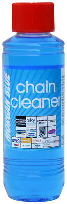 Morgan Blue Bike Chain Cleaner 250Ml
