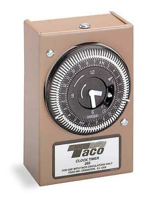24 Hour Timer Assembly TACO 265-1