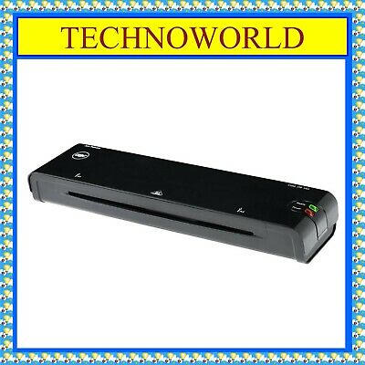 Lowell A4 Photos & Documents Home Laminator+Light Weight+Portable+Quick Warmup